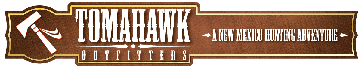Tomahawk Outfitters