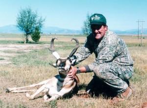 antelope061