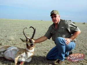 antelope062