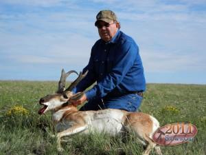 antelope063