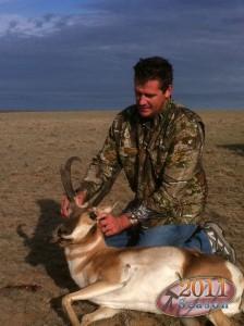antelope069