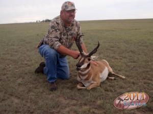 antelope071