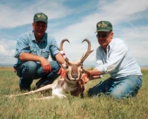 antelope072