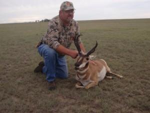 antelope076