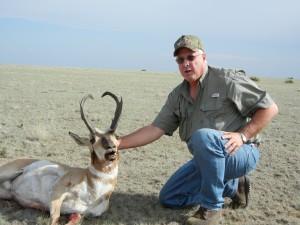 antelope078