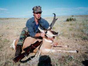 antelope079