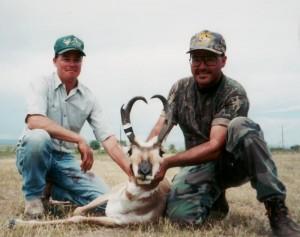 antelope083