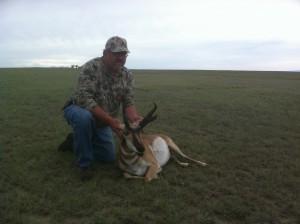 antelope086