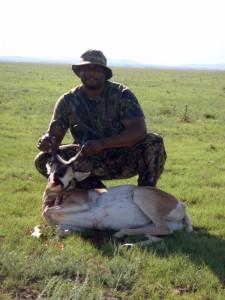 antelope088