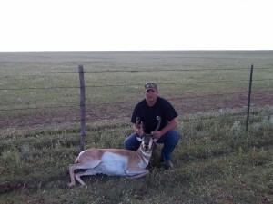 antelope090