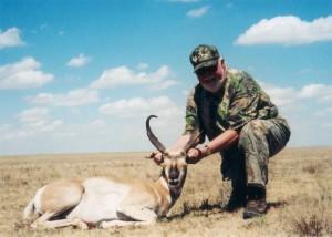 antelope091