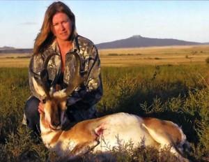 antelope093