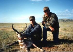 antelope094
