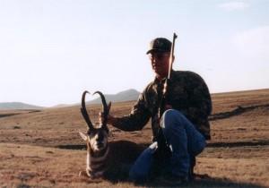 antelope101