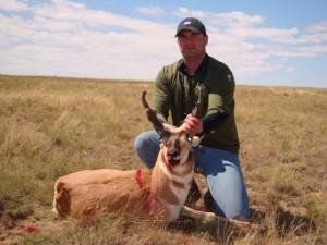 antelope102