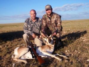 antelope103