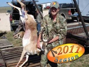 antelope105