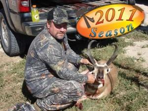 antelope106