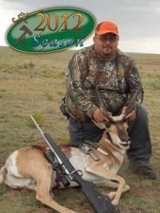 antelope108