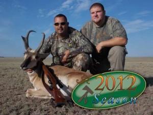 antelope109