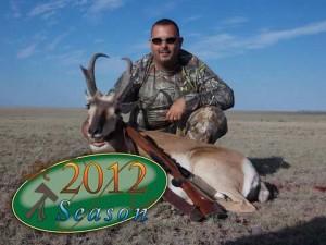antelope110