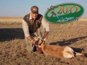 antelope111