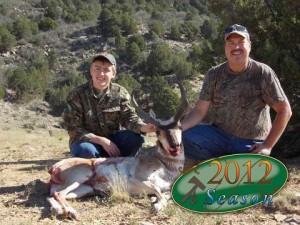 antelope112