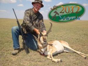 antelope114