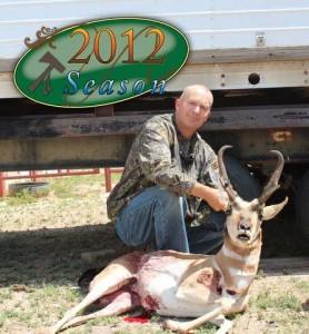 antelope116