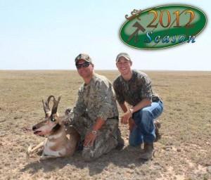 antelope118
