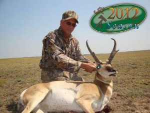 antelope119