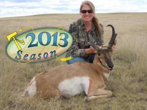 antelope120