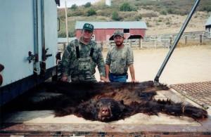 blackbear005