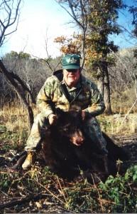 blackbear008