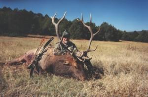elk-archery005
