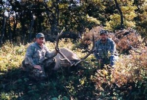 elk-archery007