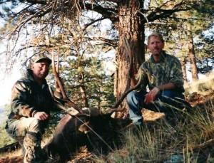 elk-archery008