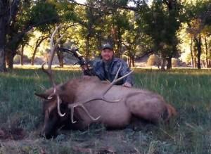 elk-archery009