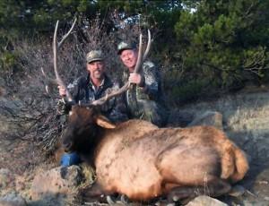 elk-archery011