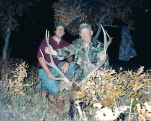elk-archery013