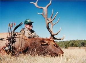 elk-archery015