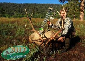 elk-archery017