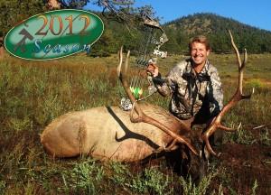 elk-archery018
