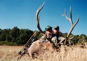 elk-archery020