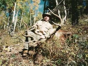 elk-archery027