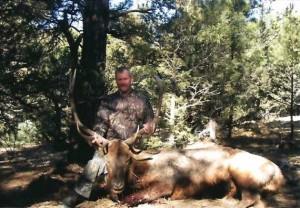 elk-archery028
