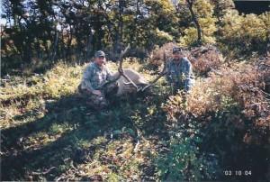 elk-archery029