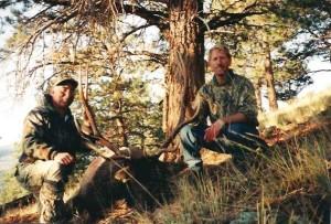 elk-archery030