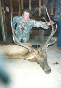 elk-archery032