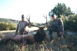 elk-archery034